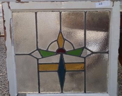 16I02026 STAINED GLASS WINDOW (23).jpg
