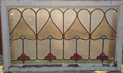 16I02028 STAINED GLASS WINDOW (12).jpg