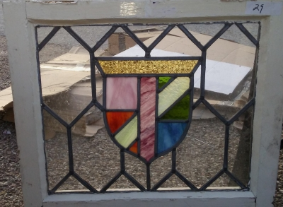 16I02029 STAINED GLASS WINDOW (34).jpg