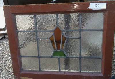 16I02030 STAINED GLASS WINDOW (33).jpg