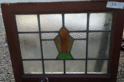 16I02032 STAINED GLASS WINDOW (32).jpg