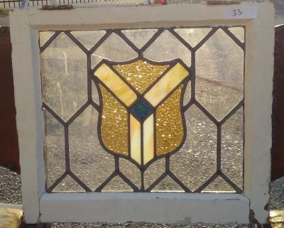 16I02033 STAINED GLASS WINDOW (5).jpg