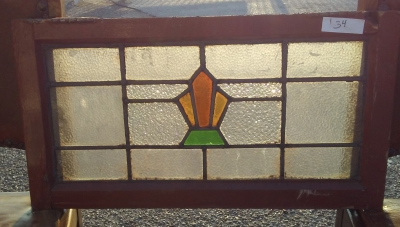 16I02034 STAINED GLASS WINDOW (4).jpg