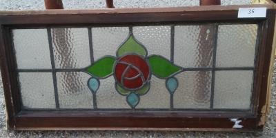 16I02035 STAINED GLASS WINDOW (41).jpg