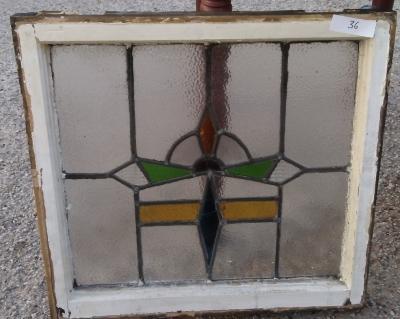 16I02036 STAINED GLASS WINDOW (52).jpg