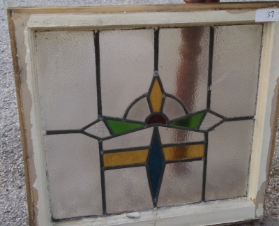16I02037 STAINED GLASS WINDOW (51).jpg