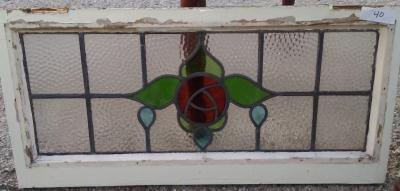 16I02040 STAINED GLASS WINDOW (40).jpg