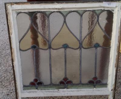 16I02041 STAINED GLASS WINDOW (50).jpg