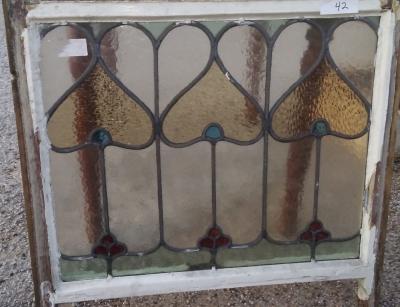 16I02042 STAINED GLASS WINDOW (49).jpg