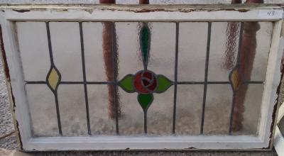 16I02043 STAINED GLASS WINDOW (37).jpg