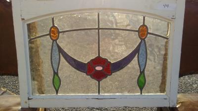 16I02044 STAINED GLASS WINDOW (2).jpg