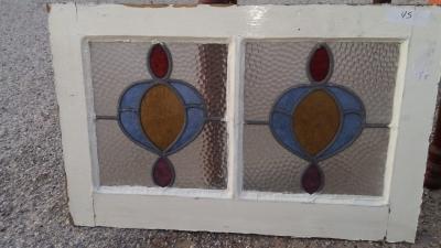 16I02045 STAINED GLASS WINDOW (39).jpg