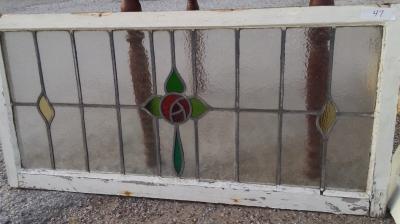 16I02047 STAINED GLASS WINDOW (38).jpg