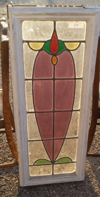 16I02050 STAINED GLASS WINDOW (55).jpg