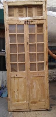 16I02100 BIG SHUTTER DOOR UNIT (FRONT AND BACK  (1).jpg