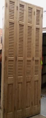 16I02100 BIG SHUTTER DOOR UNIT (FRONT AND BACK  (2).jpg