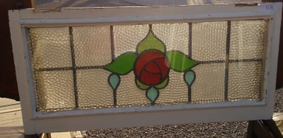 16I02055 STAINED GLASS WINDOW (54).jpg