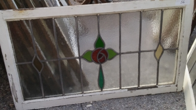 16I02056 STAINED GLASS WINDOW (47).jpg