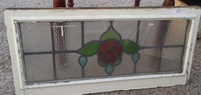 16I02057 STAINED GLASS WINDOW (53).jpg