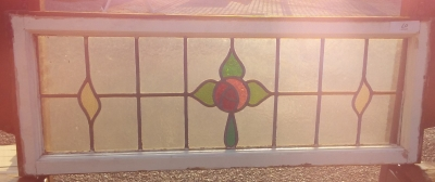 16I02060 STAINED GLASS WINDOW (56).jpg