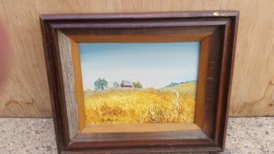 16H30 BARN OIL PAINTING.jpg