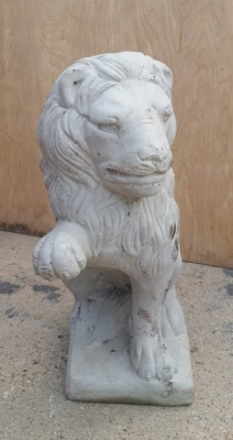 16H30 CONCRETE LION.jpg