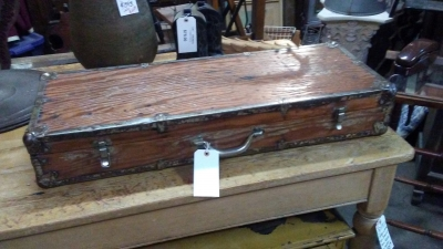 36-87819 ANTIQUE TRAVEL CASE.jpg