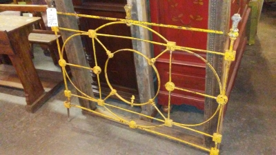 36-CAST IRON BED REMENANT AS FOUND.jpg