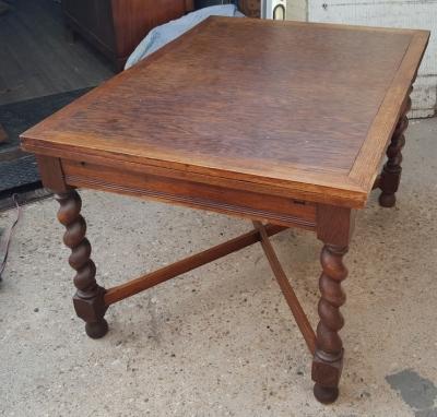 16I03015 BARLEY TWIST DRAWLEAF TABLE (1).jpg