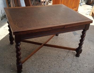 16I03015 BARLEY TWIST DRAWLEAF TABLE (2).jpg