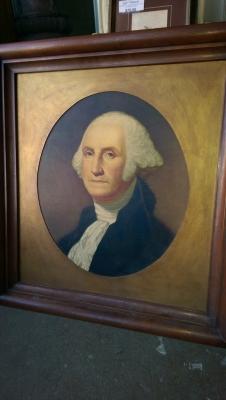 16I08203 GEORGE WASINGTON PRINT.jpg