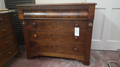 16I09552 FLAME MAHOGANY 1880S CHEST.jpg