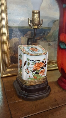 16I21009 TEA TIN LAMP (1).jpg