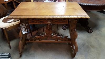 36 88132 CARVED TABLE (1).jpg