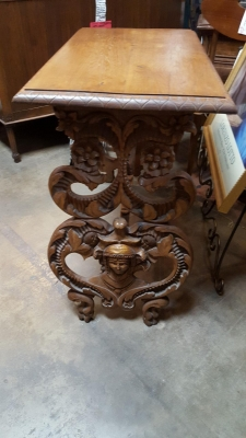 36 88132 CARVED TABLE (2).jpg