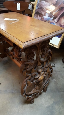 36 88132 CARVED TABLE (3).jpg