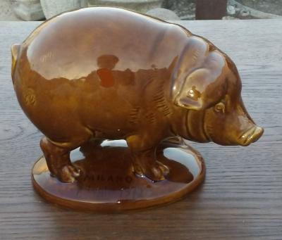 16J05006 CERAMIC PIG (1).jpg