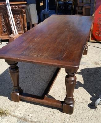 16J05025 FARM TABLE.jpg