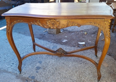 16J05051 LXV WALNUT CENTER TABLE.jpg