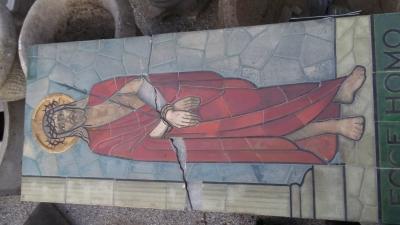 16J05058 AS IS JESUS FRESCO (1).jpg
