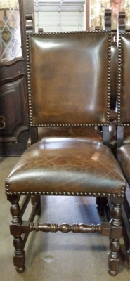 16J05074 SET OF 6 LEATHER CHAIRS (2).jpg