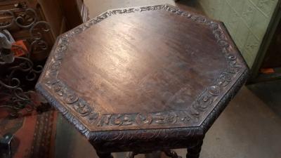 16K16 BARLEY TWIST HEX TABLE (2).jpg