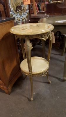 16K16 FRENCH ONYX AND BRASS TABLE.jpg