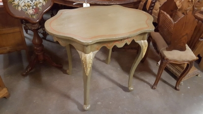 16K16 PAINTED OCCASIONAL TABLE.jpg