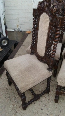 16K16 SET OF 8 DOLPHIN CREST BARLEY TWIST CHAIRS (4).jpg