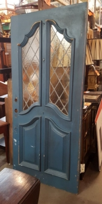 16J LEADED GLASS ENTRY DOOR.jpg
