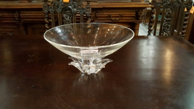 16K12 CRYSTAL FOOTED BOWL.jpg