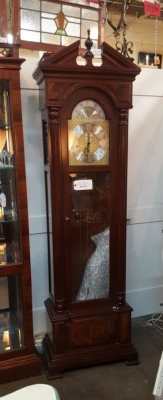 16K12 GRANDFATHER CLOCK.jpg