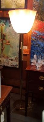 16K12 MURANO GLASS SHADE FLOOR LAMP.jpg
