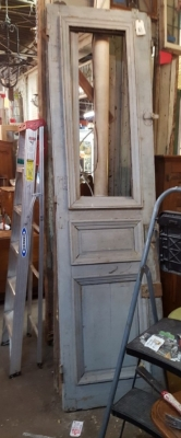 16K12 PAINTED DOORS.jpg